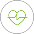 Cardiologia-líneas