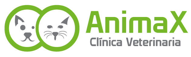 Animax Clínica veterinaria