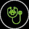 Medicina-interna-líneas