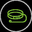 Tienda-de-complementos-líneas